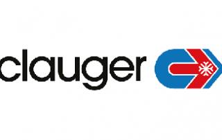 clauger-1.png