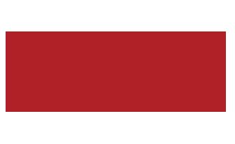 logo-star-aid-.png