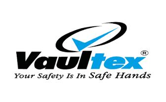 vaultex-1.png
