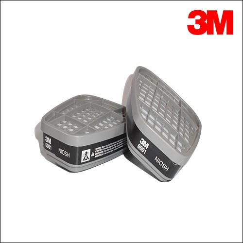 3M-FPMC-1