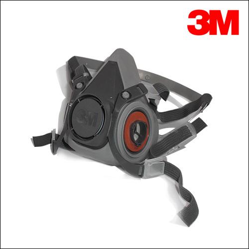 3M-MC6200-1