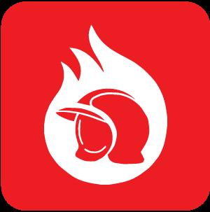 ISOI Incendie