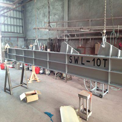 10-tons-lifting-beam