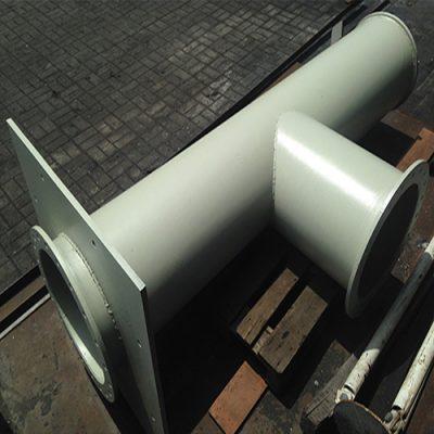 DN600-riser-pipe