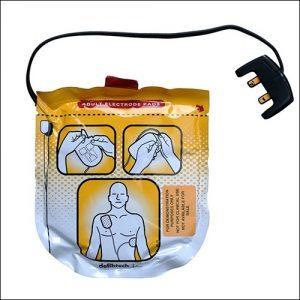 Une-paire-d'électrode-«-Adulte-».jpg