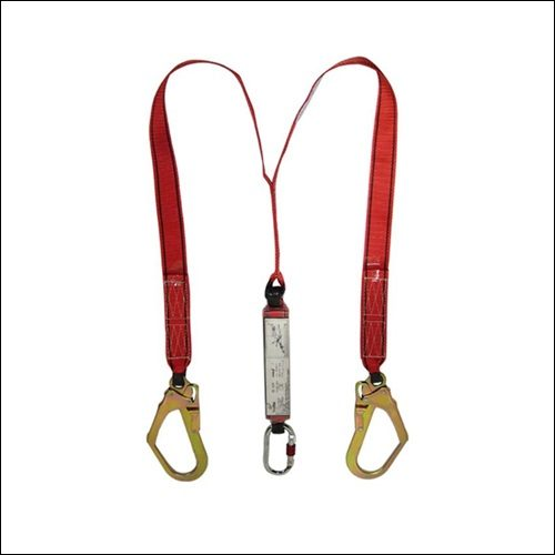 Full Body Harness UB 105