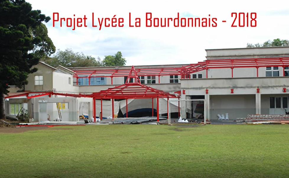 Projet-Lycee-De-La-Bourdonnais